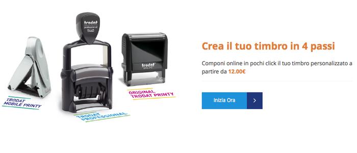 Penna timbro archivi timbri personalizzati timbri online timbri autoinchiostranti prezzi - Crea il tuo divano ...