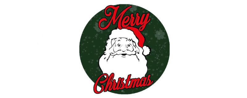 Magliette Natale