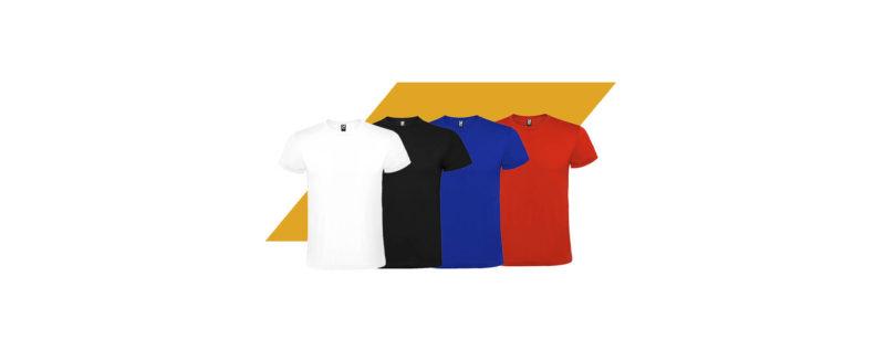 prezzi magliette personalizzate