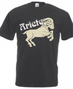 Maglietta Ariete
