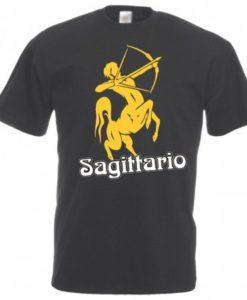 Maglietta Sagittario