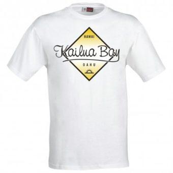 Maglietta Hawai
