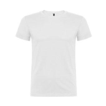 Maglietta Personalizzabile Uomo