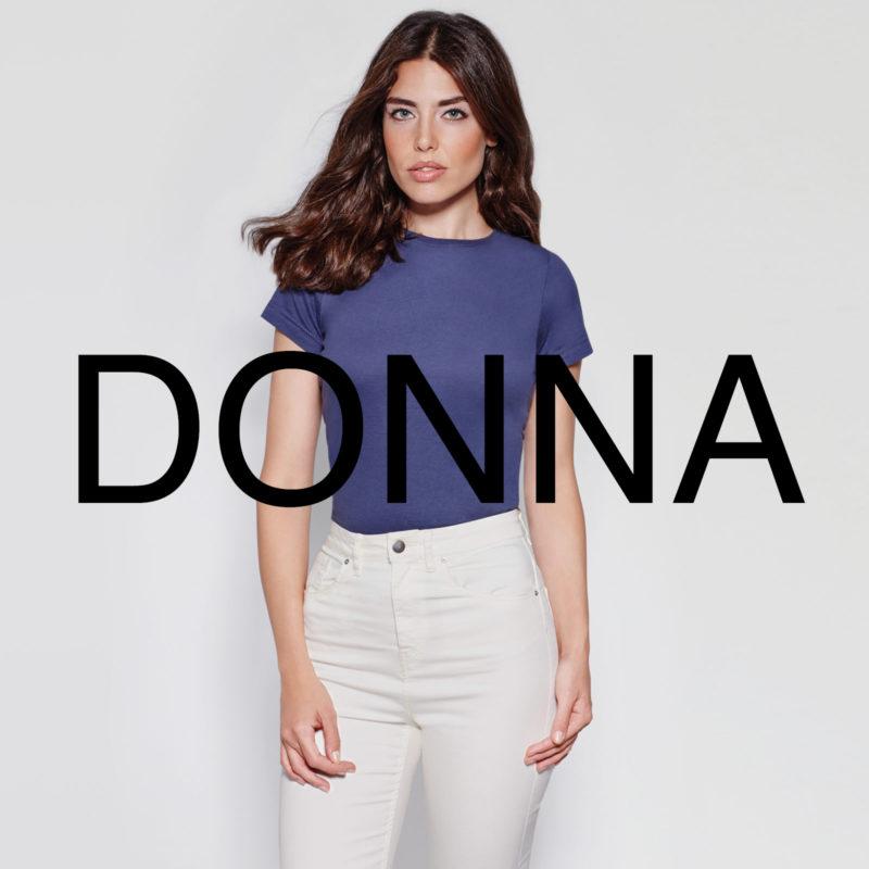 maglietta-personalizzabile-donna