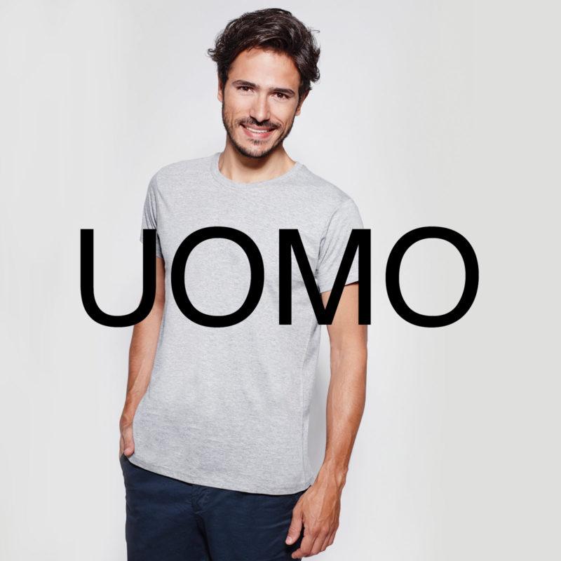 maglietta-personalizzabile-uomo