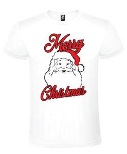 Maglietta Babbo Natale